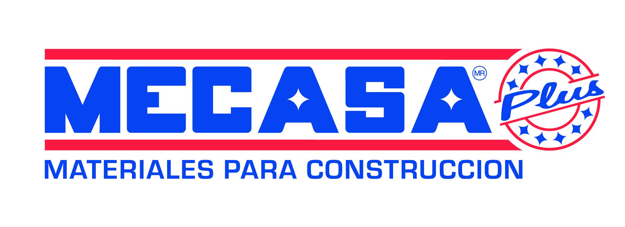 Mecasa Plus - Materiales para Construcción